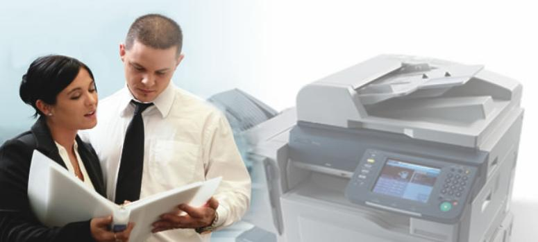 CopySys- Your#1 source for copiers, service, repair, and supplies.Copier repair and service in Orlando,Winter Park,Longwood,Sanford, Oviedo  and most of Orange, Seminole, and Oceola counties