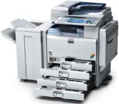 Copysys sells Ricoh Digital copiers